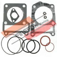 Yamaha TTR125 2001 - 2009 Top End Gasket Kit